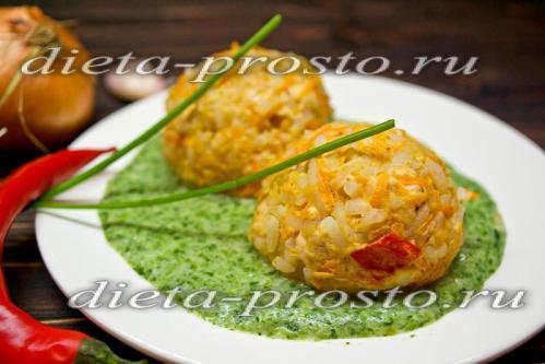 картошка с курицей в фольге рецепт с фото пошагово #6