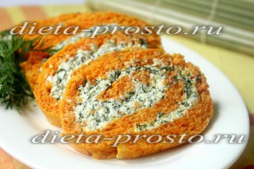 Тортов печений с фото в домашних условиях