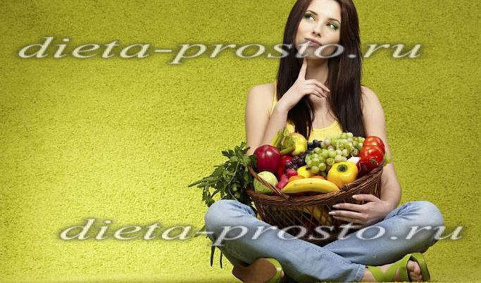 как похудеть с хулахупом отзывы