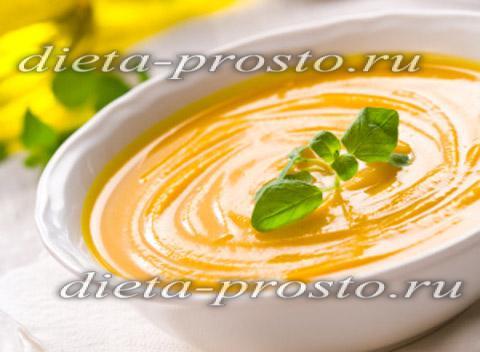 Диета 5 стол  рецепты блюд вкусные, рецепты для пятого стола 41766f6d3a2