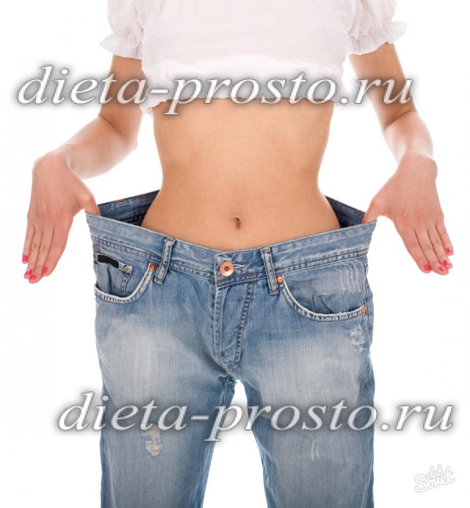 Безуглеводная диета для похудения: польза и вред кулинарные идеи.