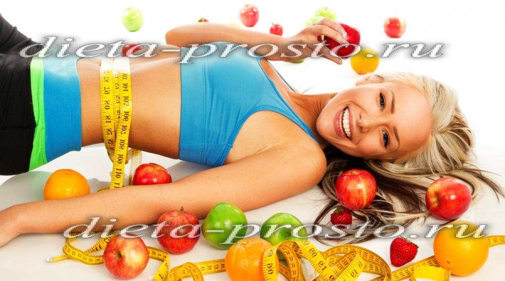 Белковая диета: меню на неделю. Топ-10 протеиновых продуктов.