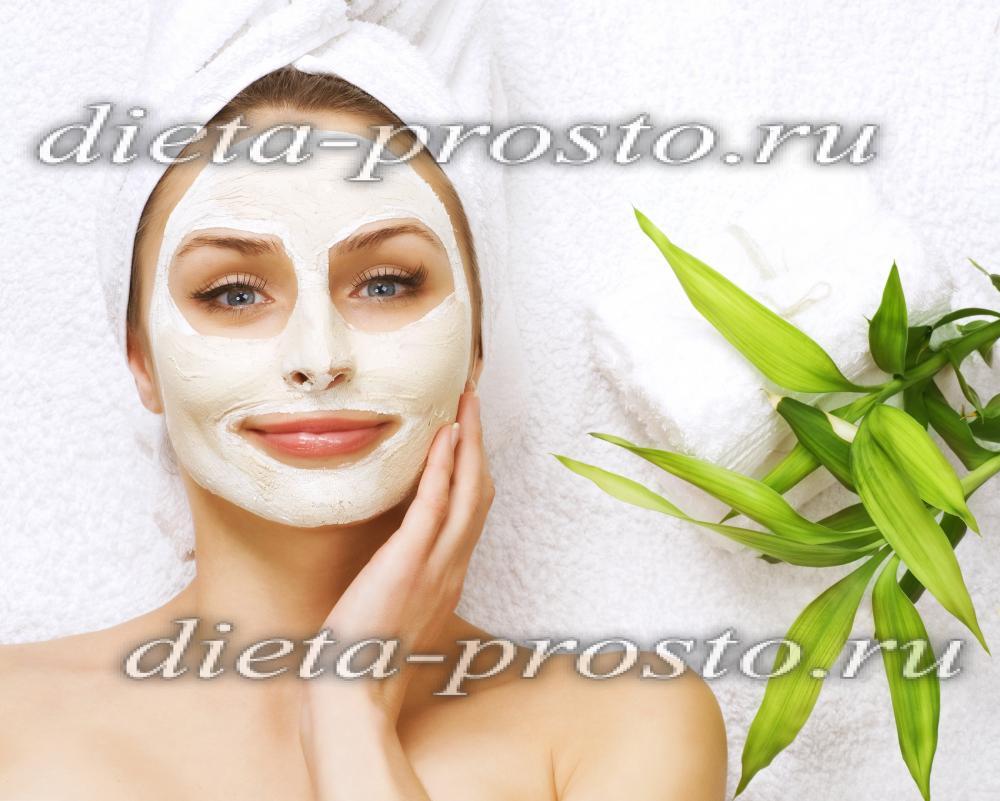 Как быстро отбелить кожу лица после загара