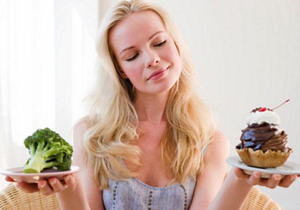 Голодание при псориазе лечебное голодание при псориазе вегетарианство