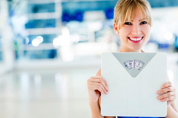 Рост и вес по возрасту
