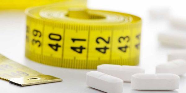 Глюкофаж инструкция по   medsideru