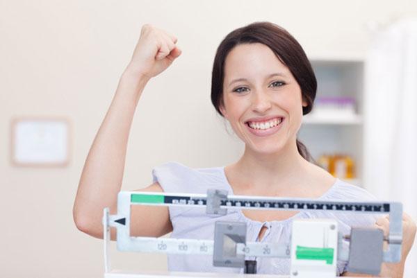 Отзывы о белковая диета от диетолога натальи григорьевой.