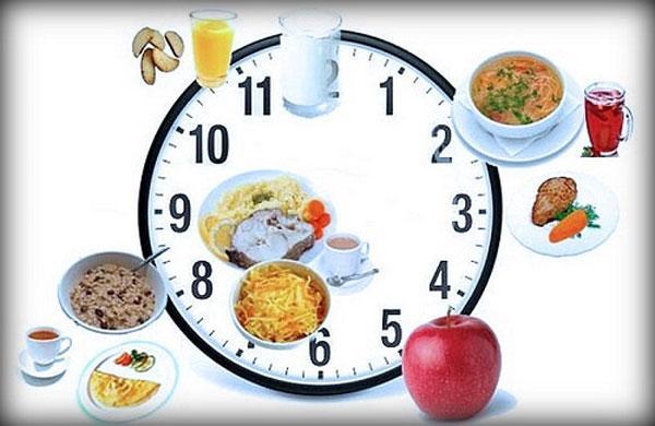 Японская диета на 14 дней меню таблица распечатать.