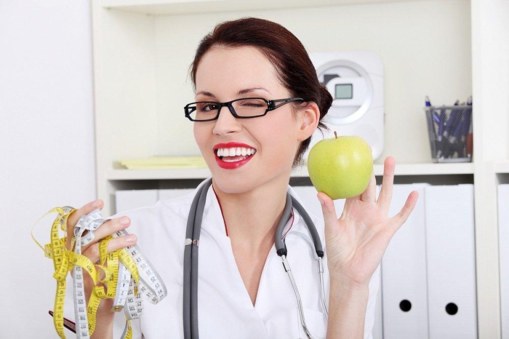 Правила похудения или 19 советов как похудеть без диет 1fcd00e2c04