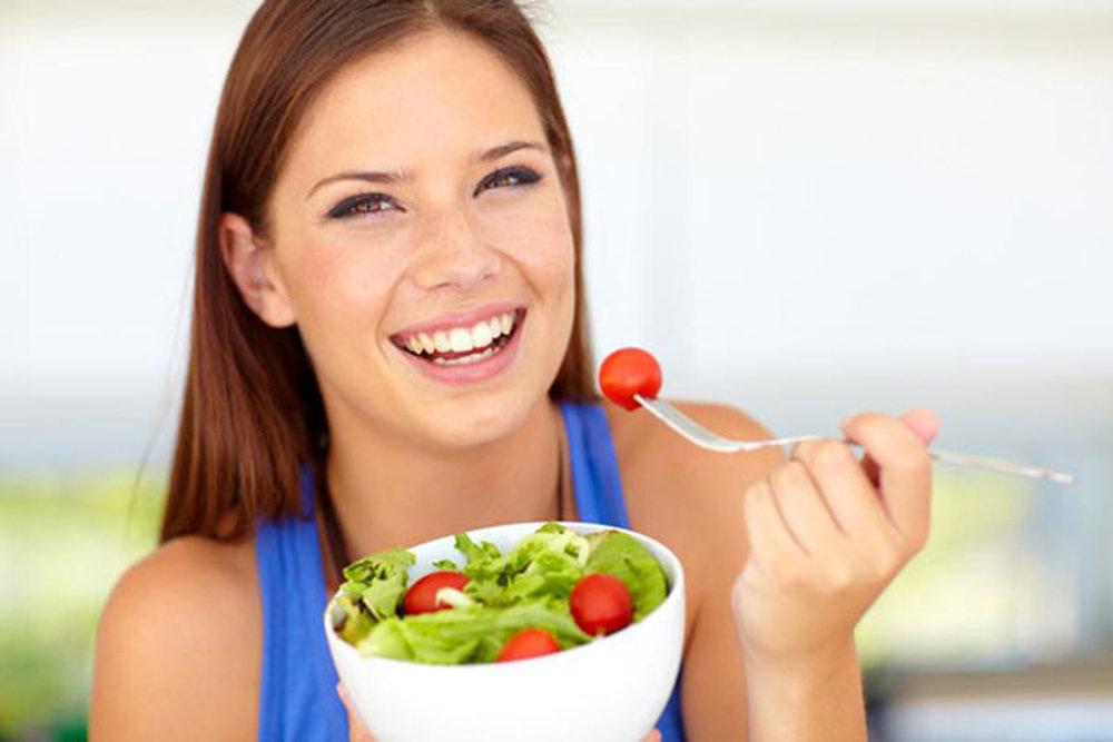 Метаболическая диета подробное меню на каждый день