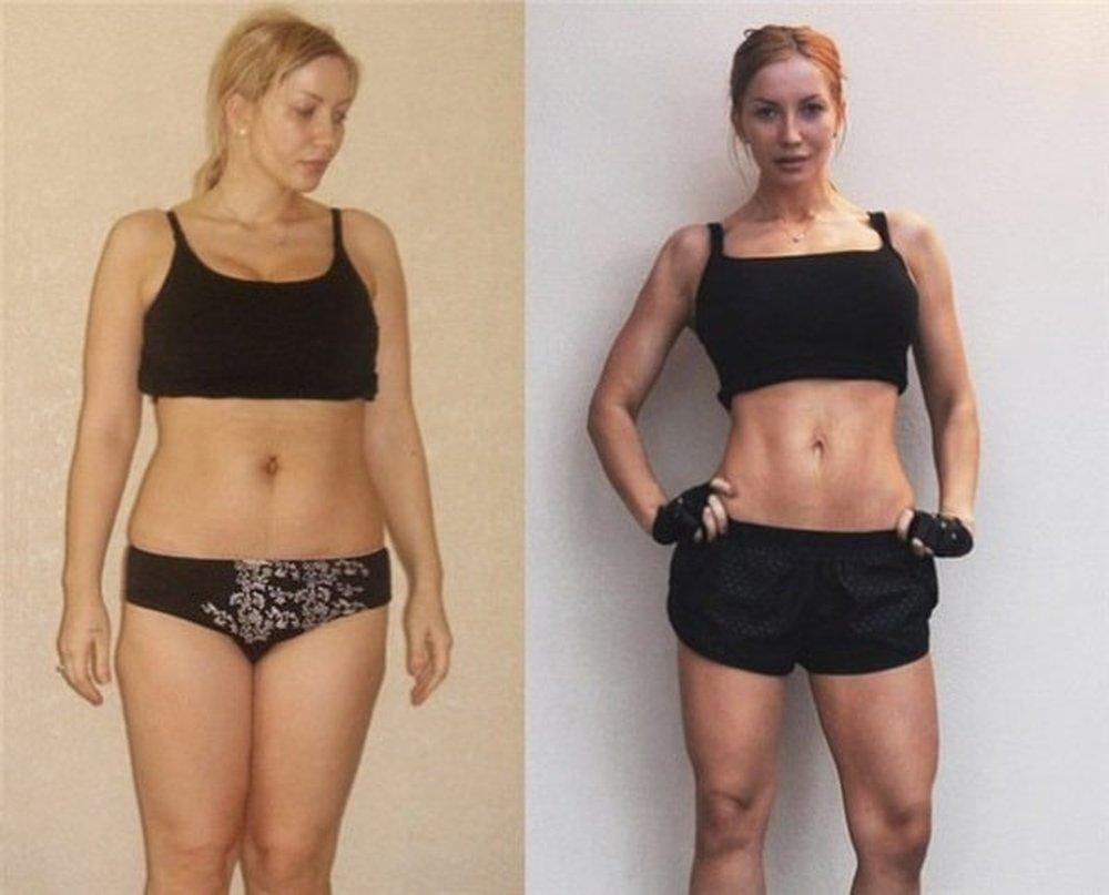 [BBBKEYWORD]. Вы все еще не знаете, что такое сушка тела для девушек? Скорее знакомьтесь с супер средством для сброса веса