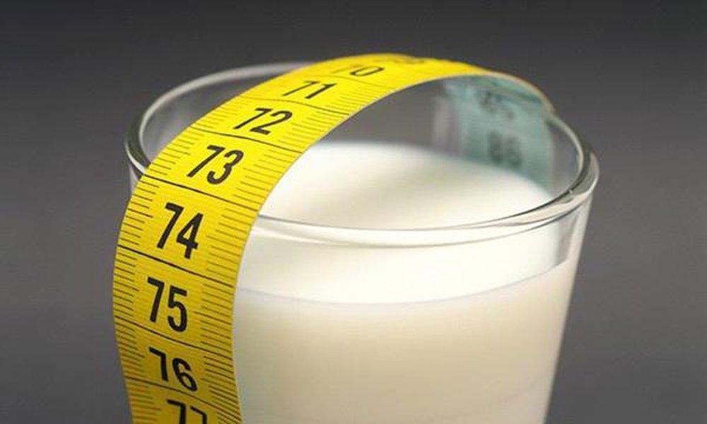 Какое Молоко Лучше Для Диеты. Растительное молоко