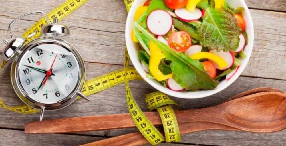 Как похудеть на 3 кг за 3 дня быстро в домашних условиях