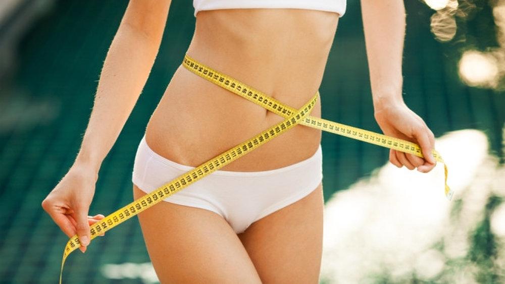 Как Похудеть На Фигуру. Эффективные диеты для быстрого похудения