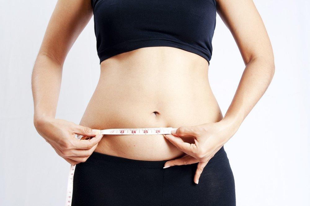 Домашние Похудение 1. Как похудеть в домашних условиях