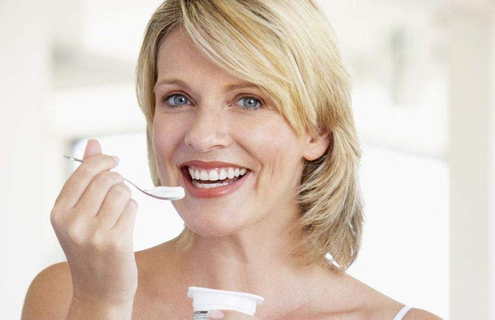 50 Лет Легкая Диета. Худеем! Эффективная диета для женщин после 50 лет