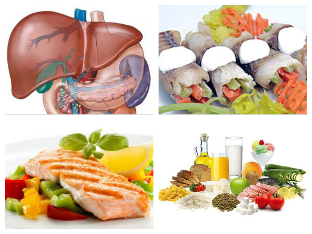 Лечим Печень Диета. Диета при болезни печени: правильное питание при лечении, восстановлении поджелудочной и желчного пузыря