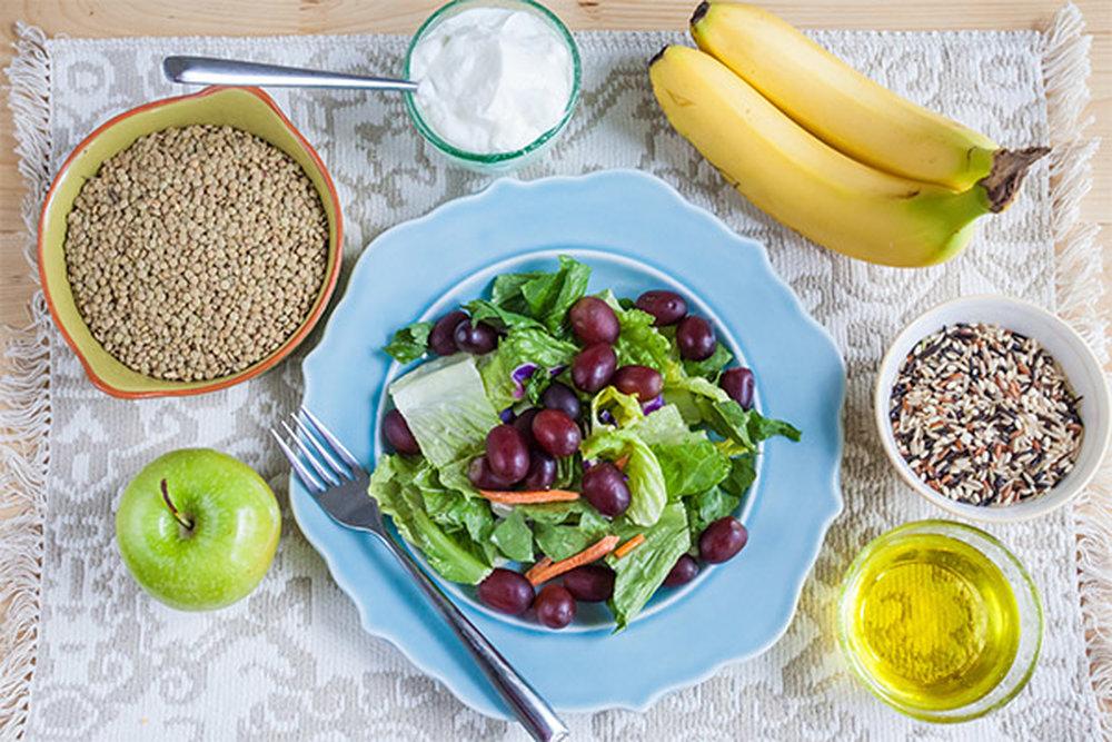 [BBBKEYWORD]. Питание при панкреатите: какие фрукты и овощи можно есть, а какие нет?