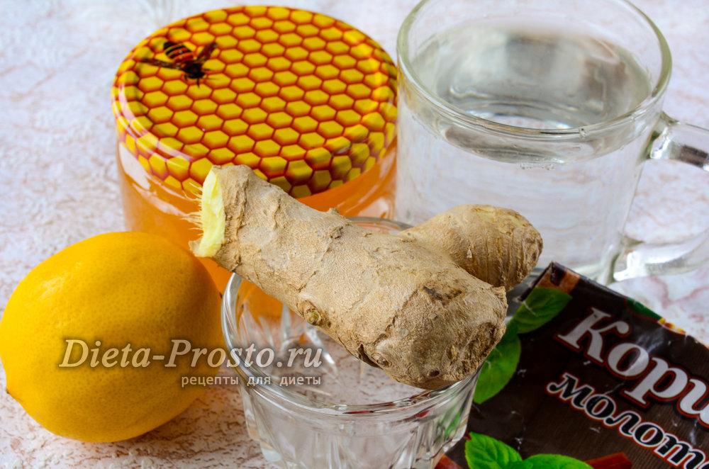 Если съешь 1 лимон похудеешь