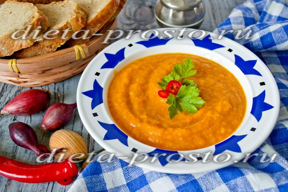 Можно ли есть картофельное пюре на диете — www. Wday. Ru.