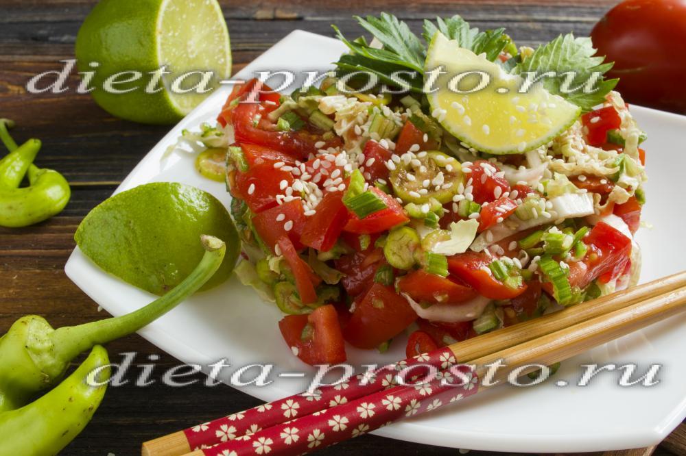 Кулинарные рецепты с фотографиями.что приготовить на завтрак, обед или ужин?