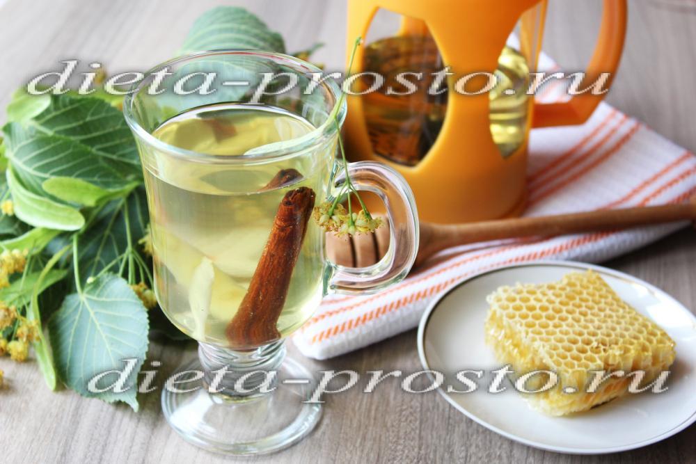 Похудела После Имбирного Чая. Имбирь для похудения - как правильно пить имбирь, чтобы быстро похудеть?