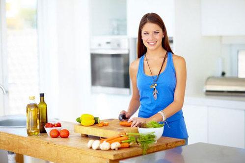 Метаболическая диета для запуска обмена веществ: подробное описание