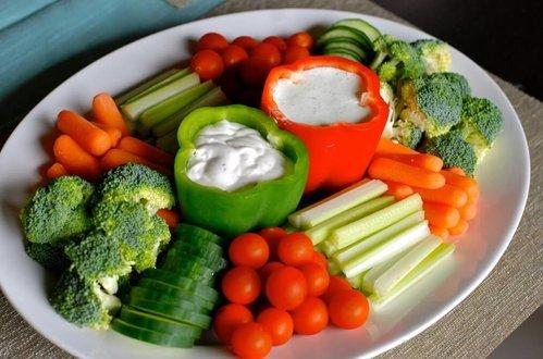 Протасовка диета