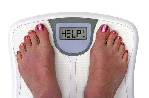 Протасова диета