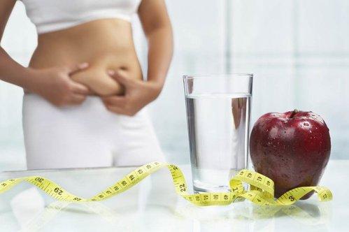 Как похудеть кормящей маме без вреда для лактации: меню, отзывы (фото)