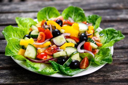 Меню на 1400 калорий в день на неделю с БЖУ ПП: для похудения, рецепты из простых продуктов